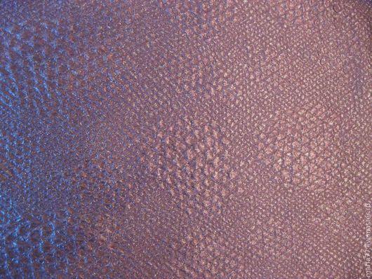 Шитье ручной работы. Ярмарка Мастеров - ручная работа. Купить Итальянский шелк сток Armani.. Handmade. Бордовый, шелковый шарф