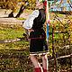 Арт. 1129. Народные костюмы. Костюм-Шоу (Kostum-Show). Интернет-магазин Ярмарка Мастеров.  Фото №2