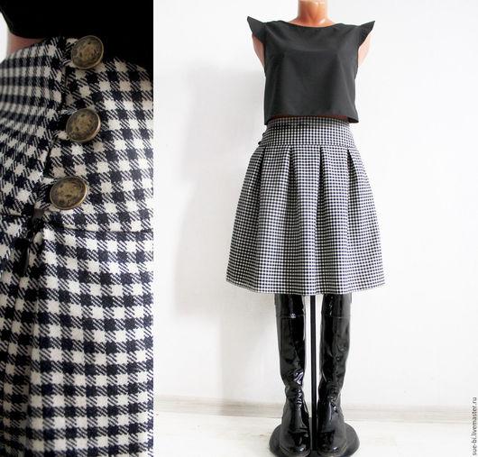юбка из шерсти юбка миди купить юбку из шерсти юбка на осень шерстяная юбка пышная юбка теплая юбка итальянская шерсть юбка италия шерсть купить юбку миди из шерсти юбка на зиму теплая юбка на зиму