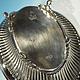 Винтажная посуда. -10% W&H. Уникальная ваза 1885-1908, Англия, серебр покрытие. Gala-presents. Ярмарка Мастеров.
