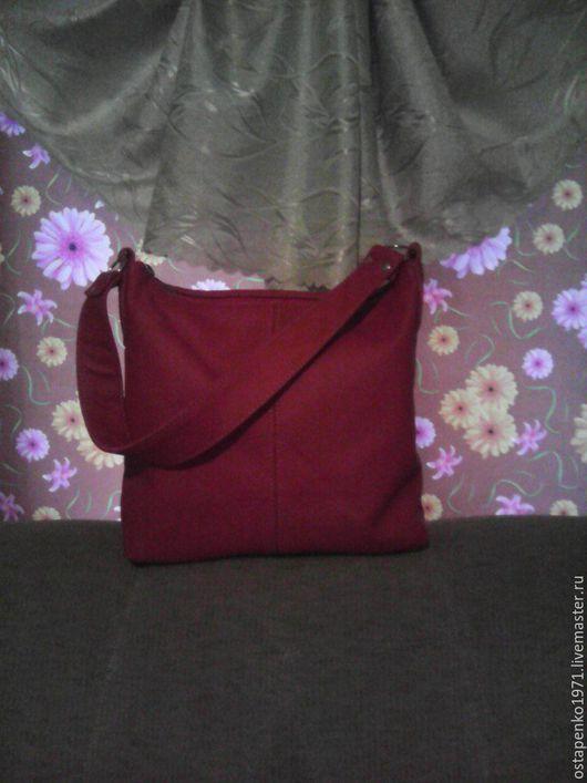 Модель 30, женская сумка