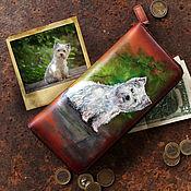 Сумки и аксессуары handmade. Livemaster - original item Image 0 image 1 image 2 image 3 image 4 image 5 image 6 image 7 image. Handmade.