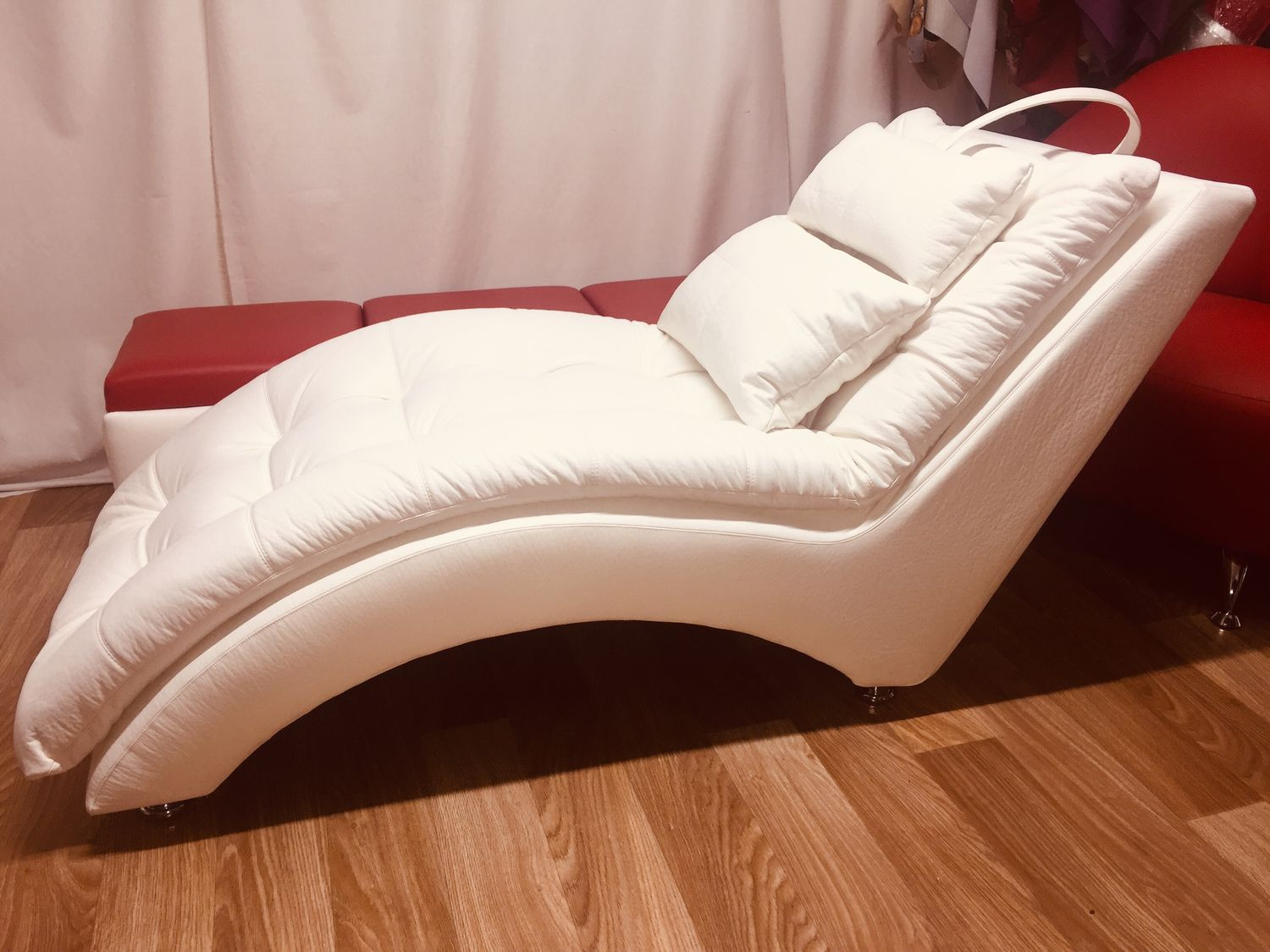 Couch for relaxation, Couches, Krasnodar,  Фото №1