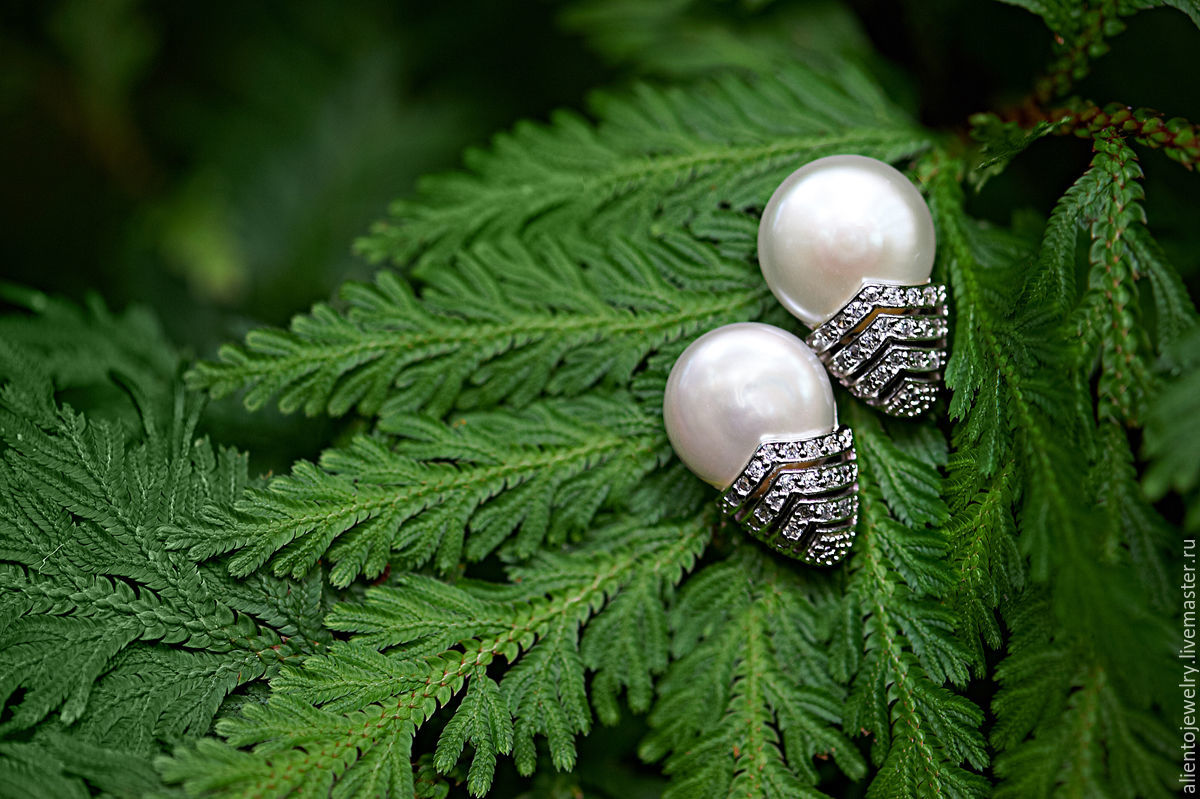 Как фотографировать украшения серебро