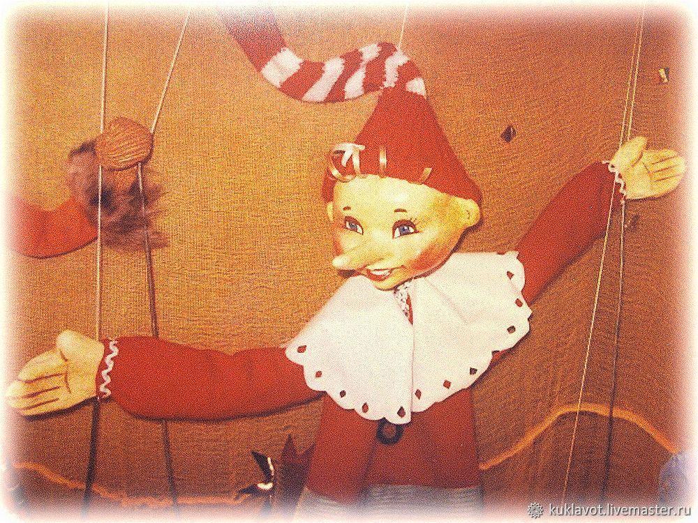 статье ляльковий театр картинки для все силовые структуры