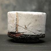 Посуда handmade. Livemaster - original item A Bowl Of Warm Снег_4. Handmade.