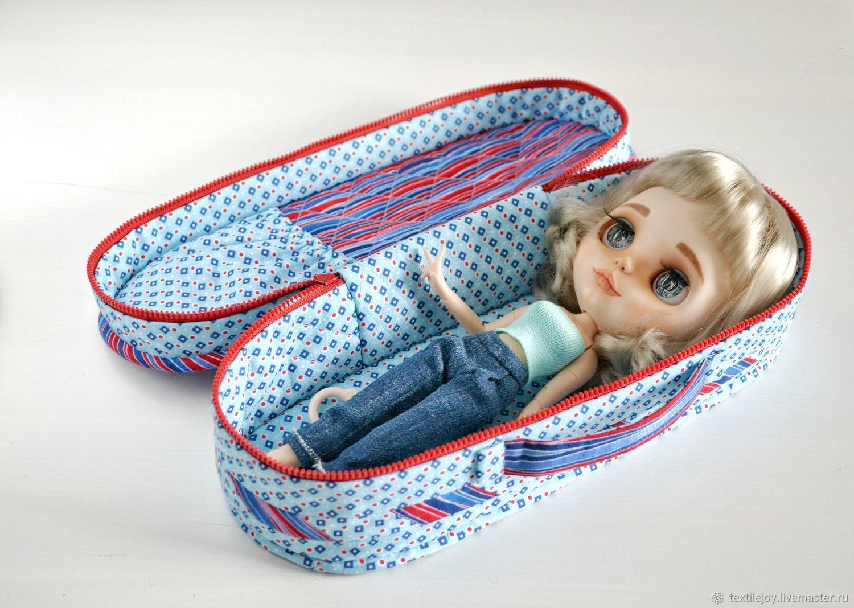 Торты куклы идеи с фото маникюр