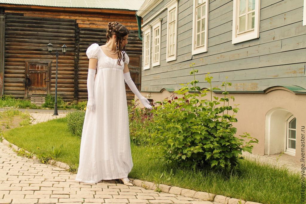 Платья осень-зима 2014-2015 фото - mylitta ru