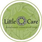 Little Care Cosmetics - Ярмарка Мастеров - ручная работа, handmade