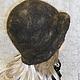 """Шляпы ручной работы. шляпка """"Каролина"""". ZIMa    (Ирина)          FeltHouse. Интернет-магазин Ярмарка Мастеров. Головные уборы, женские шляпки"""