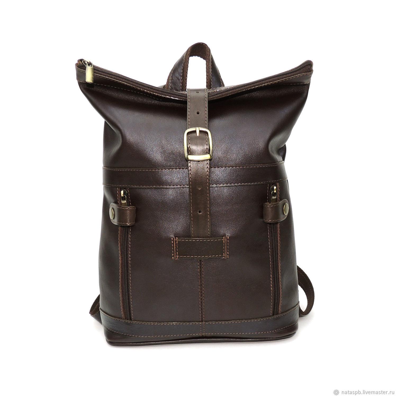 купить рюкзак женский рюкзак купить рюкзак женский магазин рюкзак кожаный рюкзак кожаный рюкзак женский купить кожаный рюкзак купить кожаный рюкзак женский сумка рюкзак