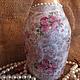 бутылка  декупаж, буты декупаж, бутылка с розами, бутылка на свадьбу, оформление бутылок, купить бутылку в Москве, красивая бутылка, свадебная бутылка, бутылка в подарок, подарочная бутылка