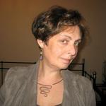 Новикова Елена Юрьевна - Ярмарка Мастеров - ручная работа, handmade