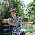 Оля Харина-Бойко (Handmade-pins) - Ярмарка Мастеров - ручная работа, handmade