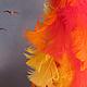 Новый год 2018 ручной работы. Заказать Рыжая. Ирина Ахилова. Ярмарка Мастеров. Интерьерная композиция, подарок на новый год, интересный подарок