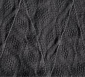 """Аксессуары ручной работы. Ярмарка Мастеров - ручная работа Шарф мужской """"Классика"""". Handmade."""