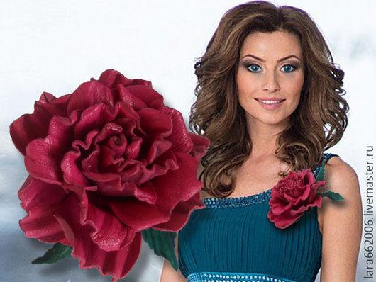 цветы из кожи, роза из кожи,кожаные цветы,кожаная роза, розовая роза, брошь роза, заколка роза, заколка из кожи, брошь из кожи,кожаный ободок, ободок из кожи, браслет из кожи, кожаный браслет