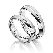 ecede4f90307 Обручальные кольца Modern 90-040 NEW – купить в интернет-магазине на ...