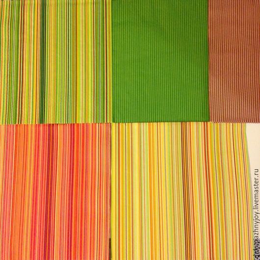 1. Веселый зеленый -фоновая в полосочку 2. Сочный зеленый - фоновая в полосочку 3. Коричневая - фоновая в полосочку 4. Веселый оранжевый - фоновая в полосочку 5. Веселый желтый - фоновая в полосочку.