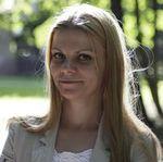 Екатерина Липина - Ярмарка Мастеров - ручная работа, handmade