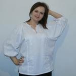 Наталья ( вышивка ) - Ярмарка Мастеров - ручная работа, handmade