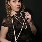 Наталья (ofitserova) - Ярмарка Мастеров - ручная работа, handmade