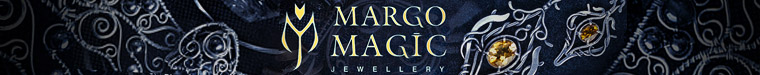 Margo Magic Jewellery