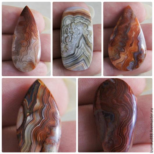 Размеры и цены камней указаны под фото. Скидка на все 25%