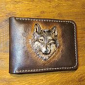 Сумки и аксессуары handmade. Livemaster - original item Cover kotulla genuine leather. Handmade.