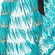 Шитье ручной работы. Ярмарка Мастеров - ручная работа. Купить Роскошное полотно вязаное из мохера итальянского во всех цветах  Ажур. Handmade.