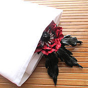 Материалы для творчества handmade. Livemaster - original item Velvet. Japanese fabric for citadele. Handmade.