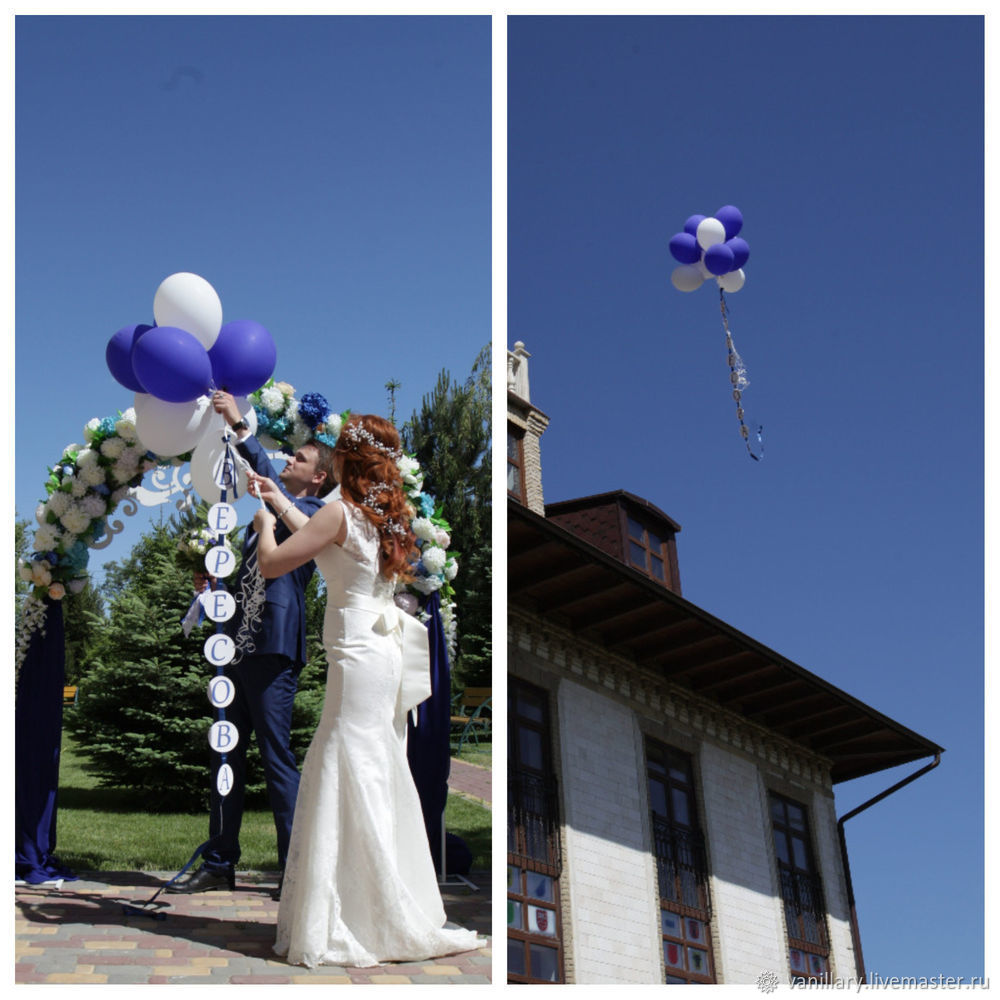 Прощание с девичьей фамилией на свадьбе как сделать своими руками фото 561