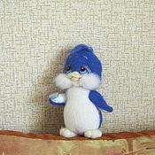 Куклы и игрушки ручной работы. Ярмарка Мастеров - ручная работа Угощайся!! ( для Ольги). Handmade.