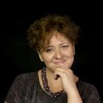 Ольга (33olgunchik33) - Ярмарка Мастеров - ручная работа, handmade