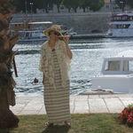 Юлиана (semionova) - Ярмарка Мастеров - ручная работа, handmade