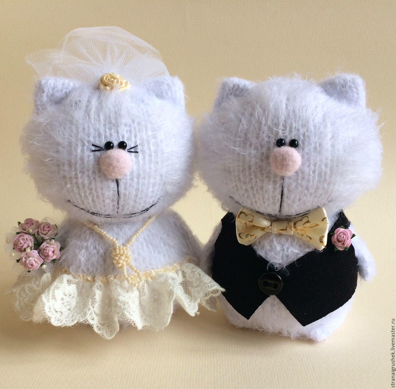 фото кисок невест