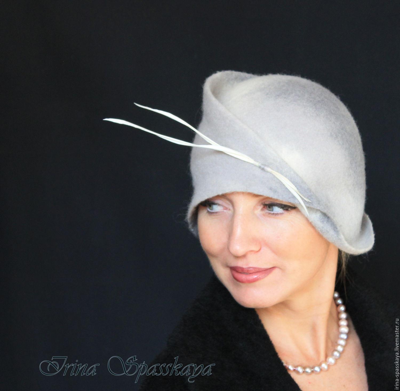 того, что шляпки ирины спасской картинки подход каждому