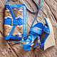 Обувь ручной работы. Балетки женские из натрульной кожи питона. Maria. Ярмарка Мастеров. Балетки из питона, сумка из питона, подарок