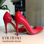 VIKIRINI - Ярмарка Мастеров - ручная работа, handmade