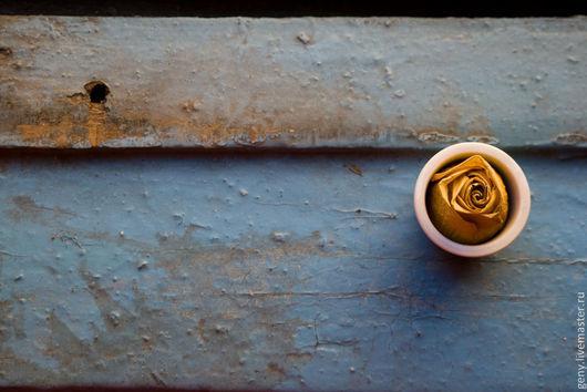 Фотокартины ручной работы. Ярмарка Мастеров - ручная работа. Купить Фотокартина 012. Handmade. Голубой, авторская фотокартина, фотография