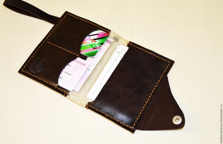 Мастер класс вязание крючком резинки для волос 12