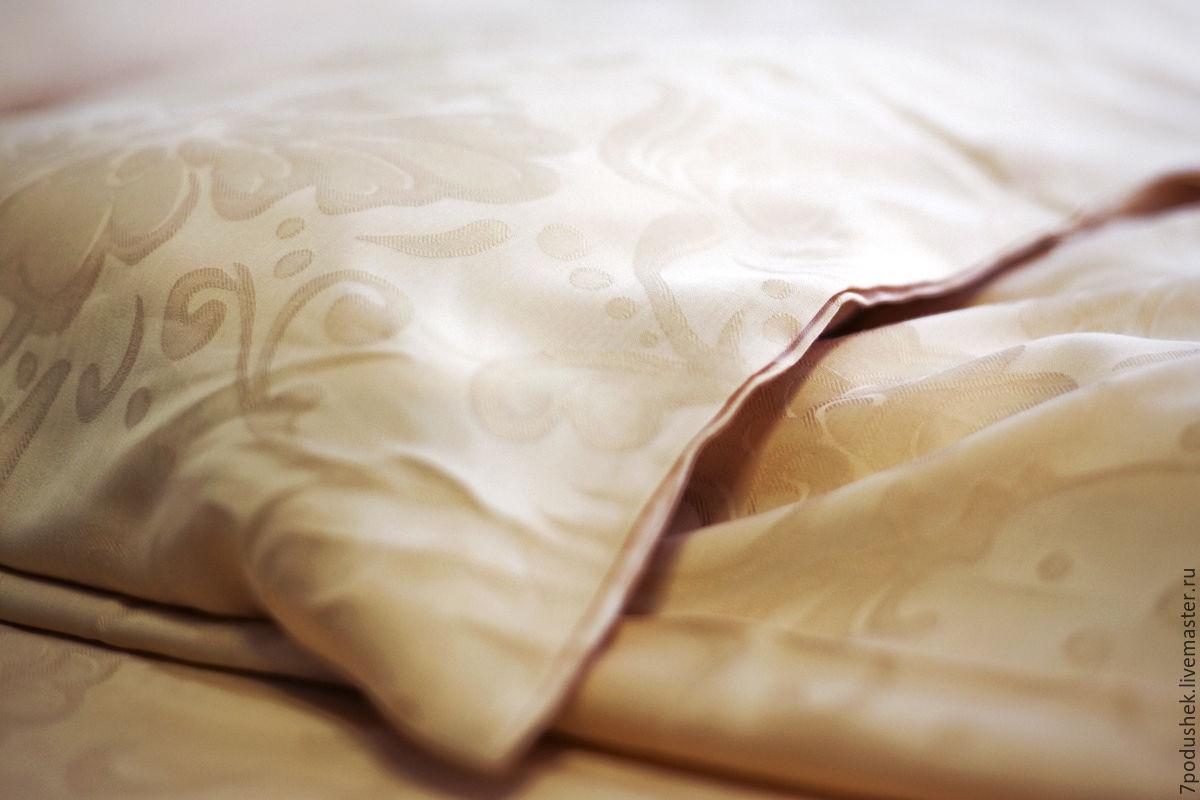 Подарки на новый год постельное белье