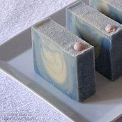 handmade. Livemaster - original item Fragrant soap