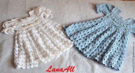 Одежда для девочек, ручной работы. Ярмарка Мастеров - ручная работа. Купить Снежный Ангел. Handmade. Белый