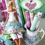 Татьяна (garmonia1) - Ярмарка Мастеров - ручная работа, handmade