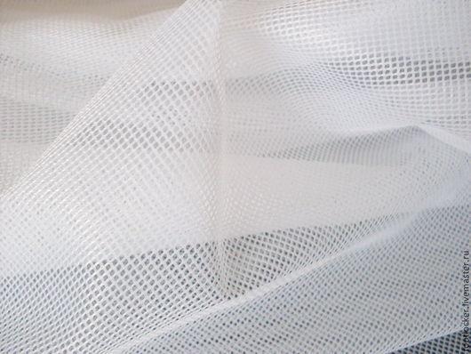 Валяние ручной работы. Ярмарка Мастеров - ручная работа. Купить Сеточка для валяния, цена за 0,5 метра. Handmade.