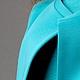 Пиджаки, жакеты ручной работы. жакет Ordine. Strygina (Strygina). Ярмарка Мастеров. Пиджак женский, полоска, костюм женский