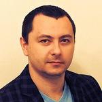 Андрей (sir-gorst) - Ярмарка Мастеров - ручная работа, handmade
