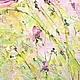 маткина пермь картины купить рельефная картина на заказ фактурная объемная картина хиппи стиль андерграунд