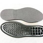 Материалы для творчества handmade. Livemaster - original item MEN`s Benedetto sole. Handmade.